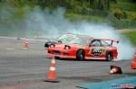 arena-xtreme-motorsports-2013-66