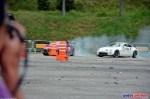 arena-xtreme-motorsports-2013-70
