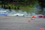 arena-xtreme-motorsports-2013-71