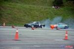 arena-xtreme-motorsports-2013-72