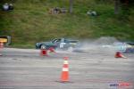 arena-xtreme-motorsports-2013-73