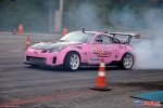 arena-xtreme-motorsports-2013-75