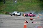 arena-xtreme-motorsports-2013-77