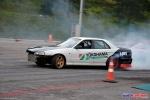 arena-xtreme-motorsports-2013-78