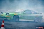 arena-xtreme-motorsports-2013-83
