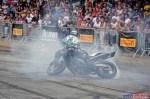 arena-xtreme-motorsports-2013-9