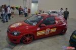 x-treme-motorsports-2013-imigrantes-6