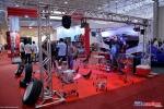 xtreme-motorsports-2013-128