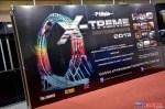 xtreme-motorsports-2013-15