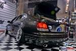 xtreme-motorsports-2013-187