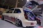 xtreme-motorsports-2013-214