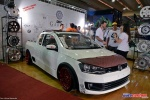 xtreme-motorsports-2013-229