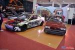 xtreme-motorsports-2013-238