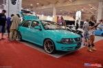 xtreme-motorsports-2013-254