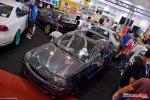xtreme-motorsports-2013-265