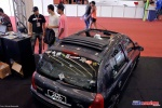 xtreme-motorsports-2013-267
