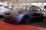 xtreme-motorsports-2013-273