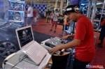 xtreme-motorsports-2013-343