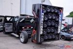 xtreme-motorsports-2013-364