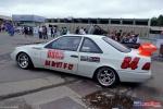 xtreme-motorsports-2013-370