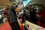 xtreme-motorsports-2013-380