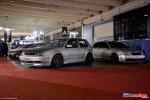 xtreme-motorsports-2013-44
