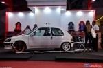 xtreme-motorsports-2013-50