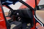 xtreme-motorsports-2013-94