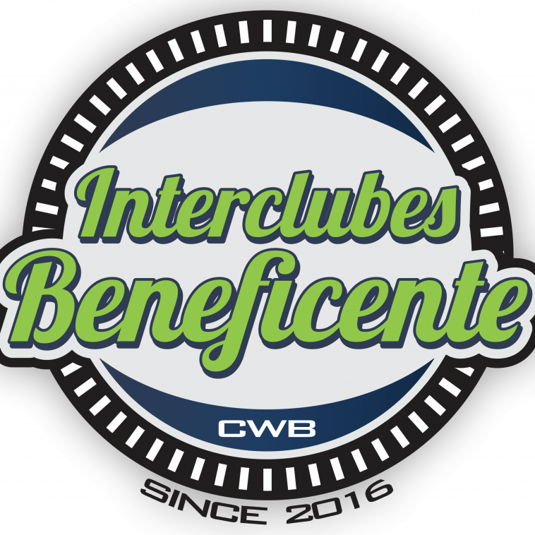INTERCLUBESCWB2016