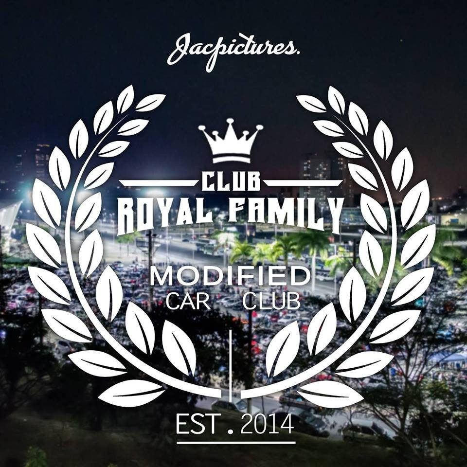 Club_Royal_Family