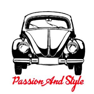 PassionAnd_style