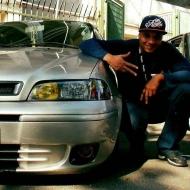 Lowforcecars