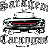 garagemdascarangas