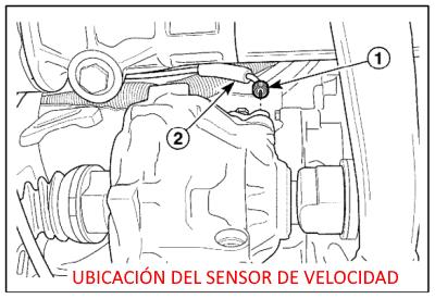 Lexus Wiring Diagram Schemes. Lexus. Auto Wiring Diagram