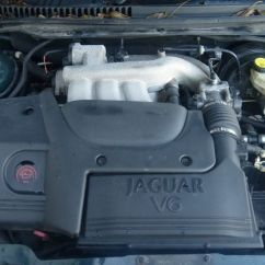 Jaguar X Type 2 0 Diesel Engine Diagram Electron Dot Of Carbon Technical Specifications And Fuel Economy