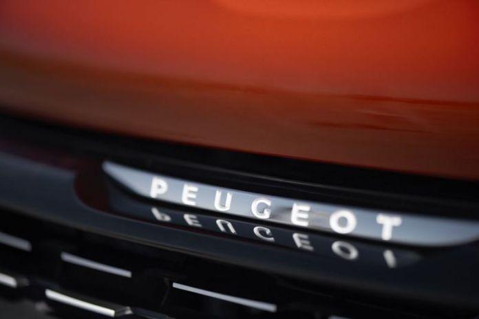 Peugeot 208 Facelift 2015 1 6 Bluehdi 100 Hp