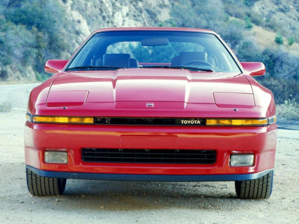 medium resolution of 89 toyota supra engine diagrams wiring library rh 50 codingcommunity de toyota supra engine specs 89