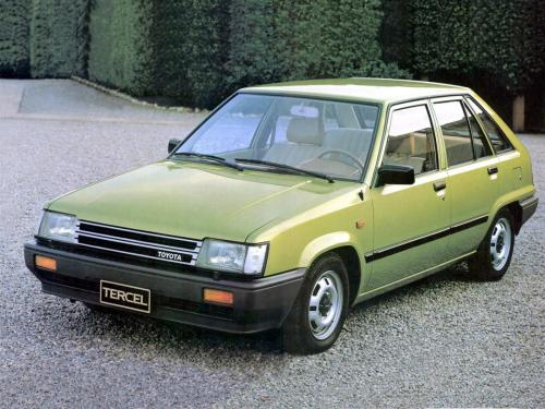 small resolution of 1994 toyota tercel fuse diagram wiring library1994 toyota tercel fuse diagram