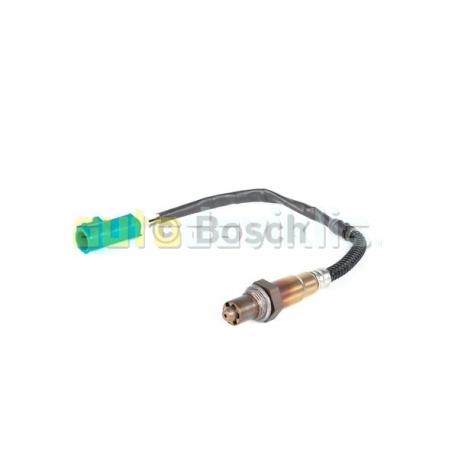 5-wire oxygen sensor 0281004027 ( 0 281 004 027 )