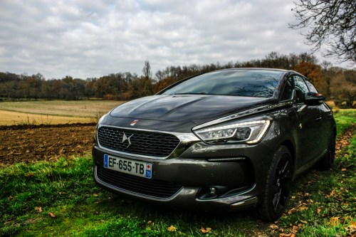 ds5-performance-line