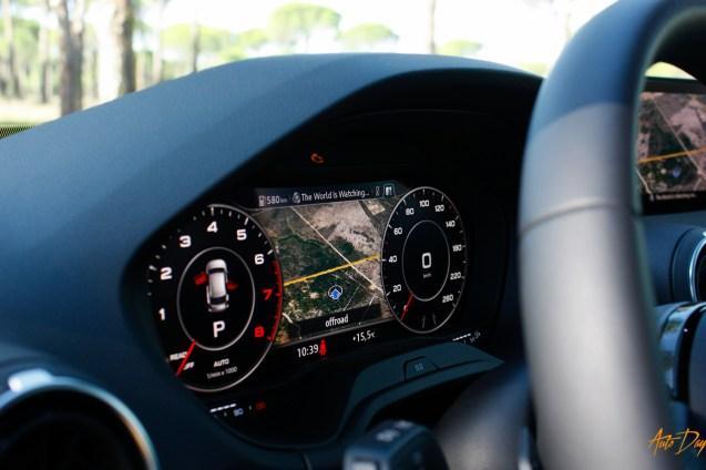 Audi Q2-20