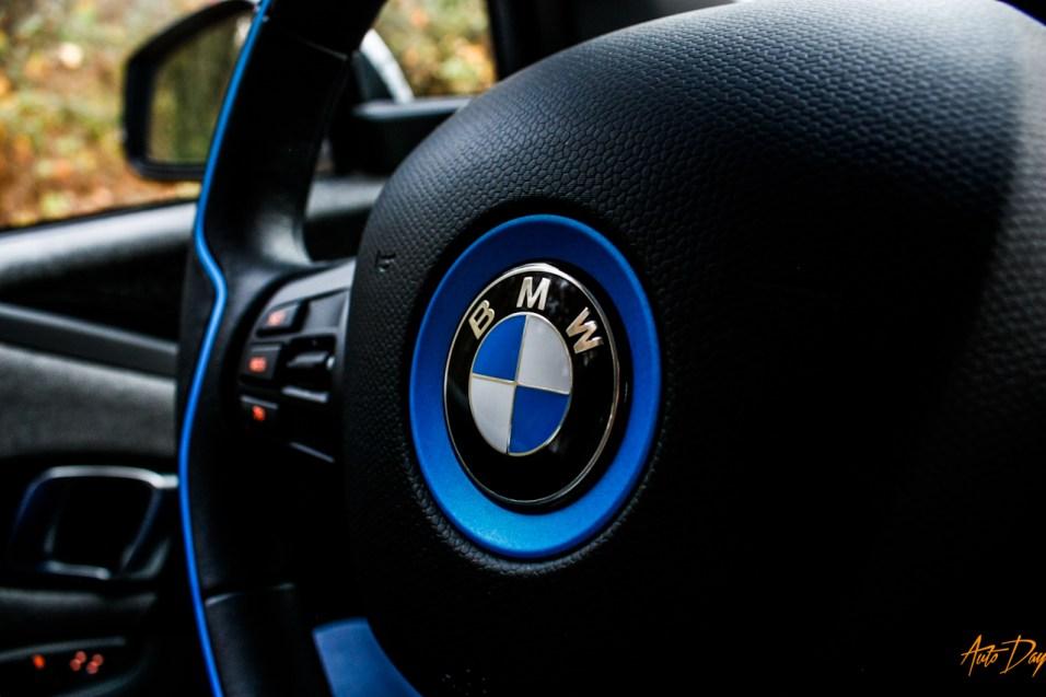 BMW i3-34