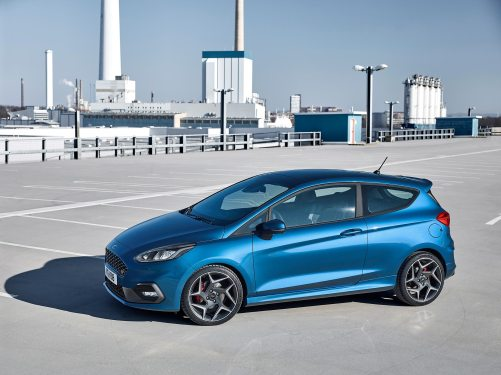 FORD_2017_Fiesta_ST_04-LOW