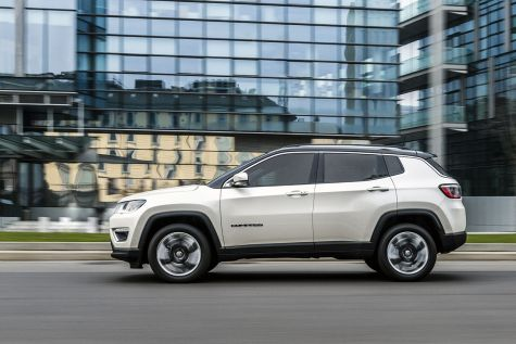 170307_Jeep_All-new-Jeep-Compass_03