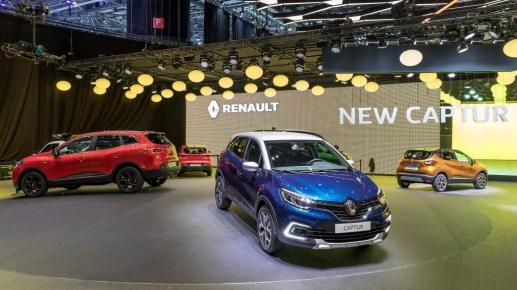 Renault_88392_global_fr