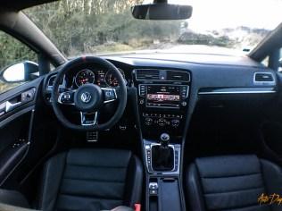 VW Golf GTI Clubsport-16