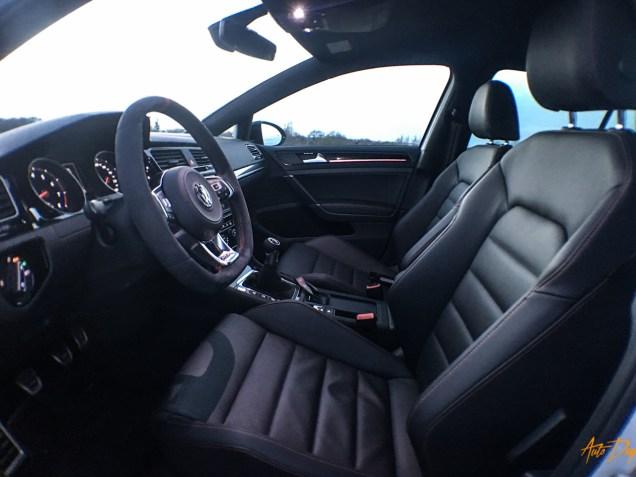 VW Golf GTI Clubsport-34