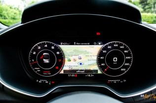 Audi TT Roadster-17
