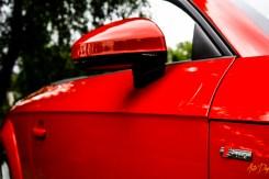 Audi TT Roadster-4