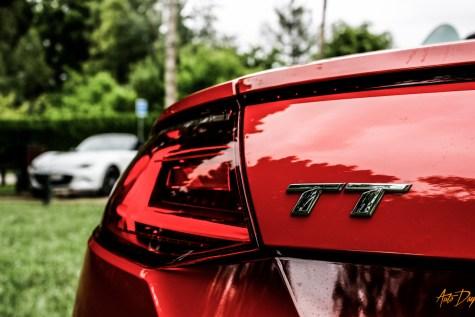 Audi TT Roadster-6